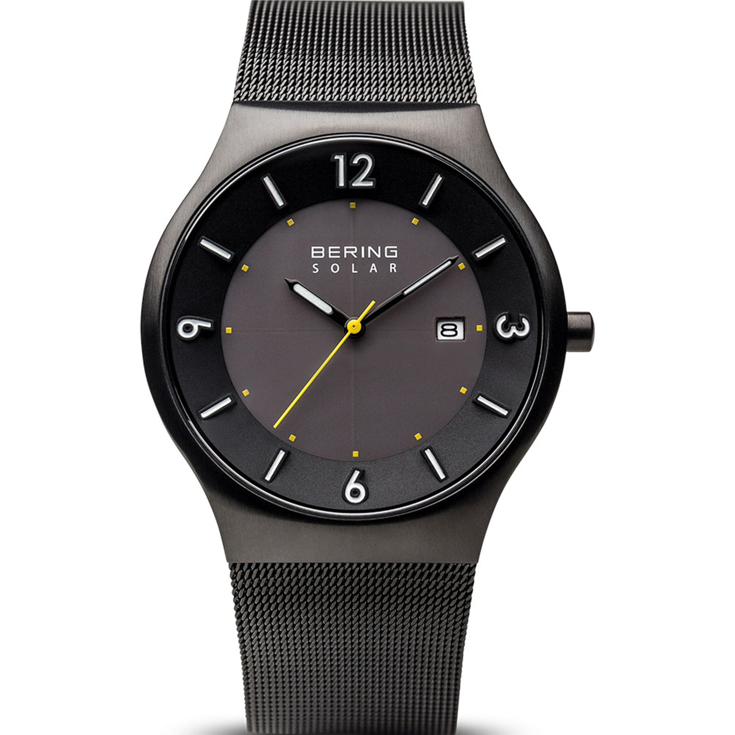 Bering Watch 14440-223