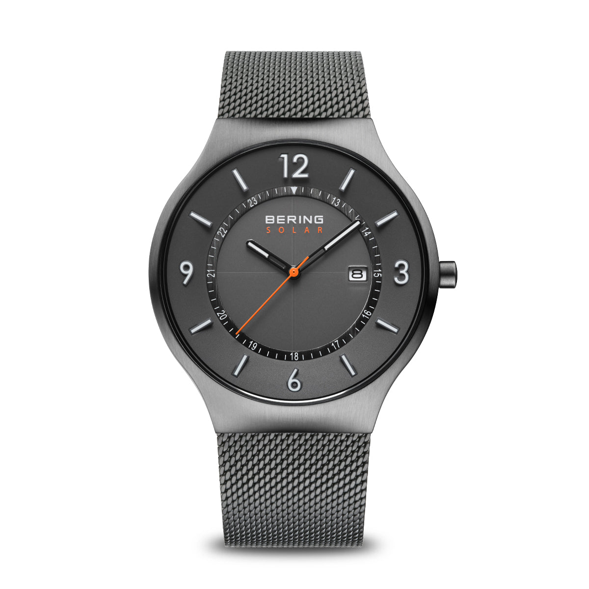 Bering Watch 14441-377