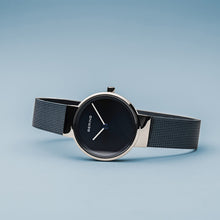 Load image into Gallery viewer, Bering Watch 14526-307