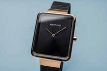 Load image into Gallery viewer, Bering Watch 14528-166