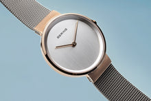 Load image into Gallery viewer, Bering Watch 14531-060
