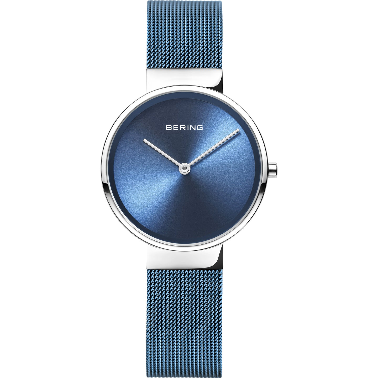 Bering Watch 14531-308
