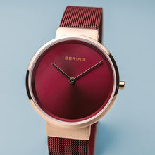 Load image into Gallery viewer, Bering Watch 14531-363