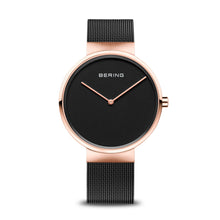 Load image into Gallery viewer, Bering Watch 14539-166