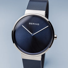 Load image into Gallery viewer, Bering Watch 14539-307