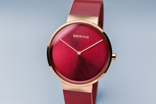 Load image into Gallery viewer, Bering Watch 14539-363