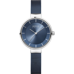 Bering Watch 14631-307