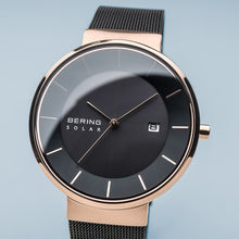 Load image into Gallery viewer, Bering Watch 14639-166