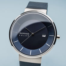 Load image into Gallery viewer, Bering Watch 14639-307