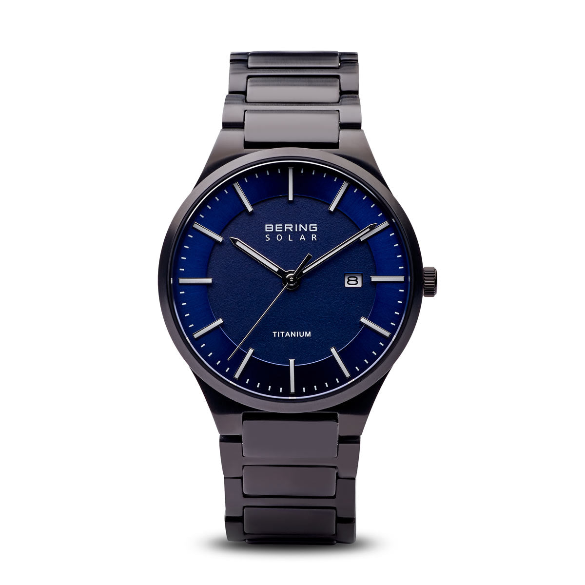 Bering Watch 15239-727