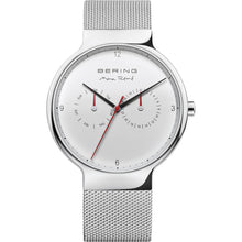 Load image into Gallery viewer, Bering Watch 15542-004 | Max René