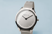 Load image into Gallery viewer, Bering Watch 17031-000