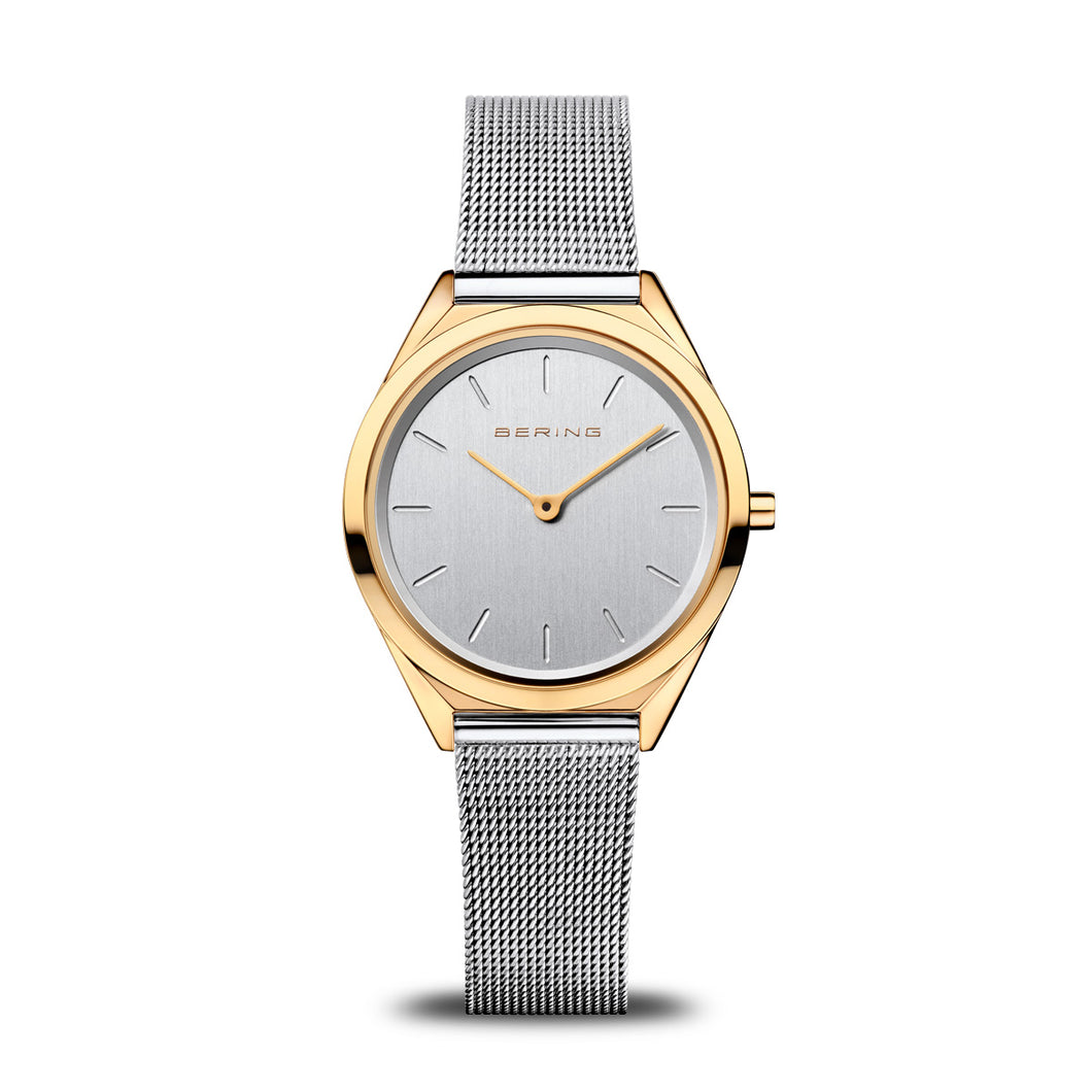 Bering Watch 17031-010