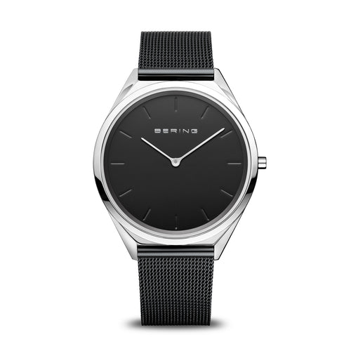 Bering Watch 17039-102