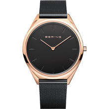 Load image into Gallery viewer, Bering Watch 17039-166