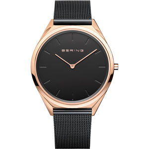 Bering Watch 17039-166