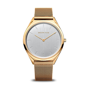 Bering Watch 17039-334