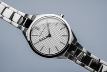 Load image into Gallery viewer, Bering Watch 17231-700