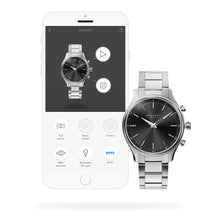 Load image into Gallery viewer, Kronaby | Sekel Smartwatch | Hybrid | A1000-2750
