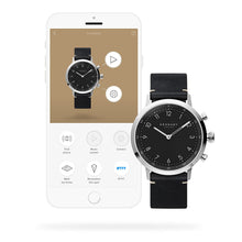 Load image into Gallery viewer, Kronaby | Nord Smartwatch | Hybrid | A1000-3126