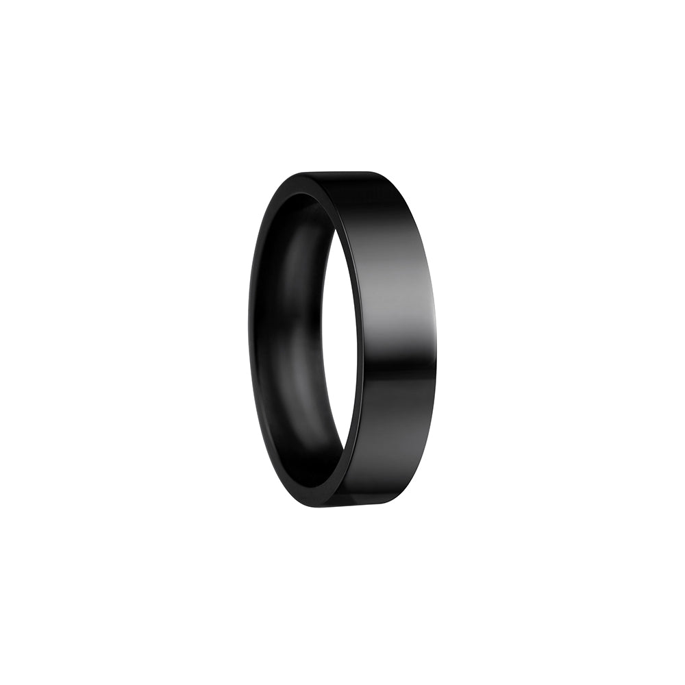 Bering Ring | Black | 550-60-X2 |Inner Ring