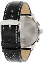 Load image into Gallery viewer, Zeppelin Watch | LZ126 Los Angeles | 7614-2