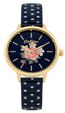 Load image into Gallery viewer, Cath Kidston Watch CKL009UG