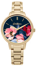 Load image into Gallery viewer, Cath Kidston Watch CKL050GM