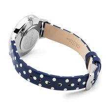 Load image into Gallery viewer, Cath Kidston Watch CKL057US