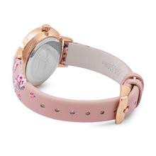 Load image into Gallery viewer, Cath Kidston Watch CKL067PRG