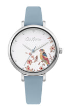 Load image into Gallery viewer, Cath Kidston Watch CKL099US