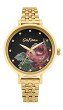 Load image into Gallery viewer, Cath Kidston Watch CKL087GM