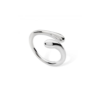 Open Drop Ring DR5
