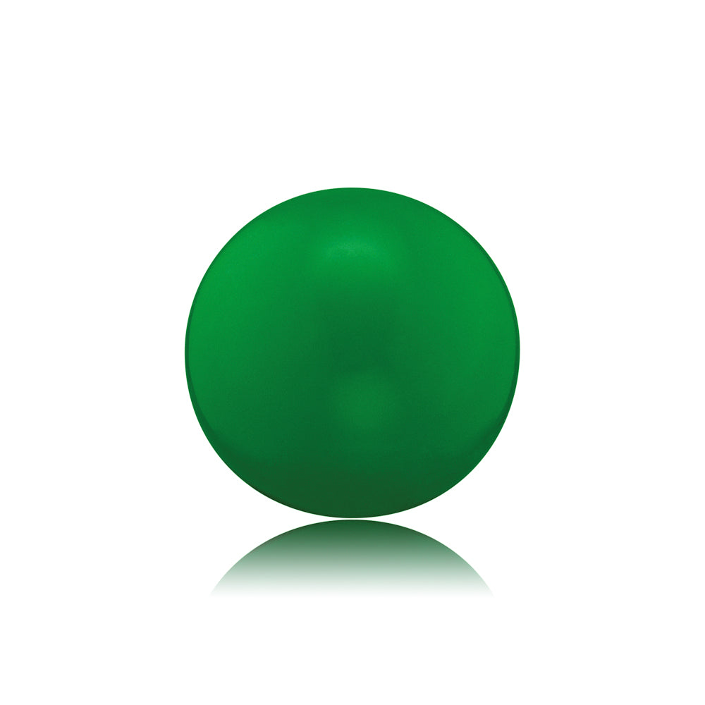 Soundball Green Medium