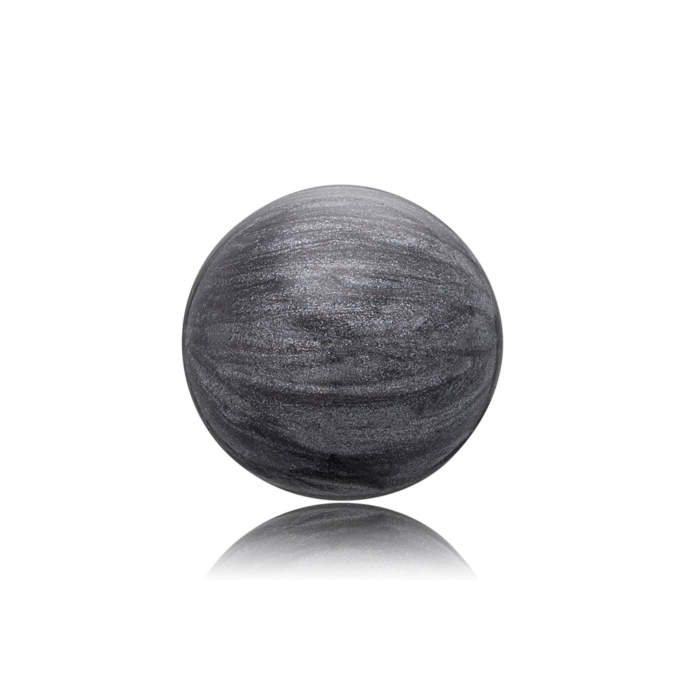 Soundball Pearl Black Small