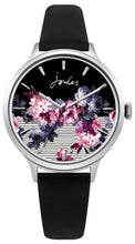 Load image into Gallery viewer, Joules Watch JSL002B
