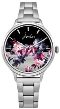 Load image into Gallery viewer, Joules Watch JSL002SM