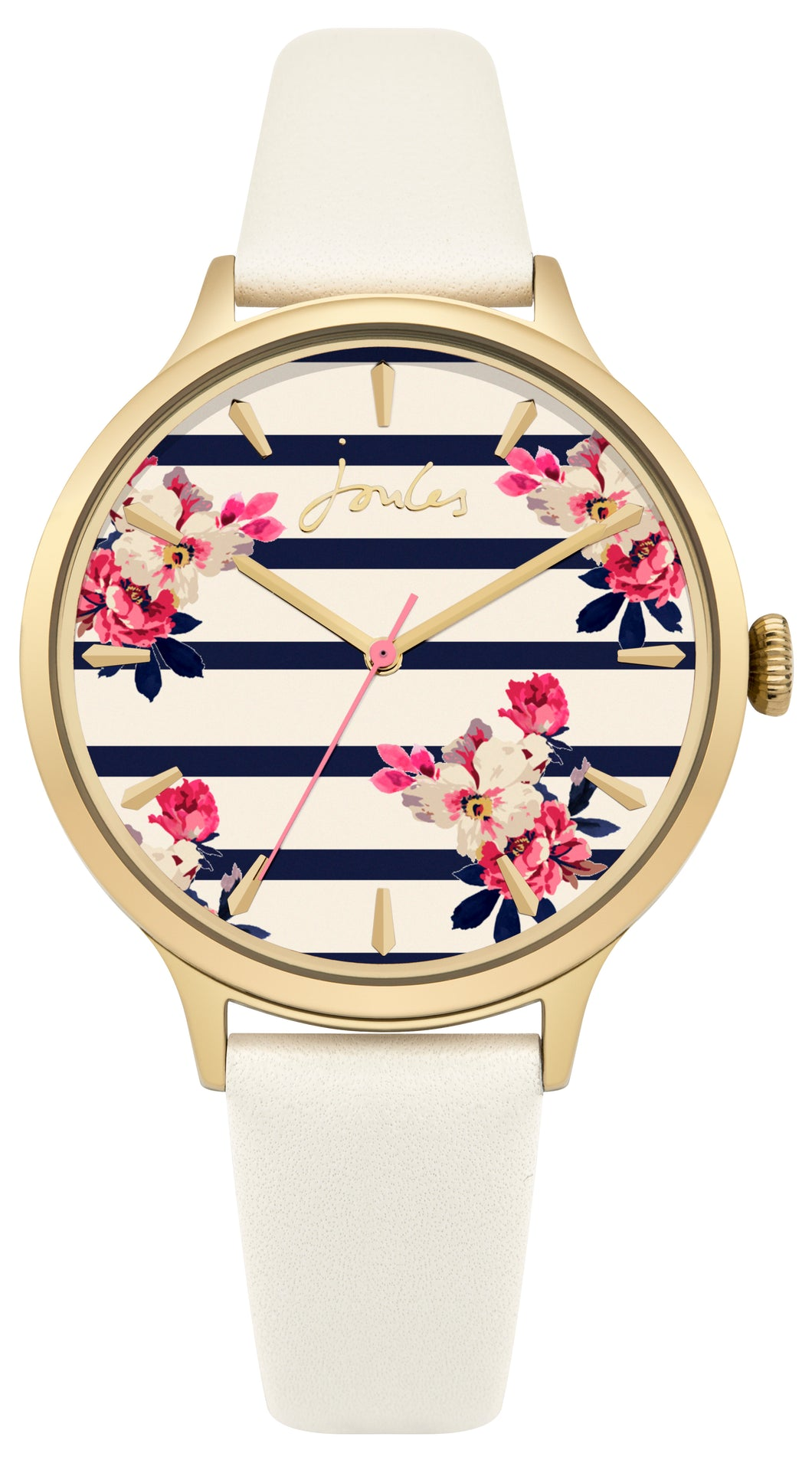 Joules Watch JSL002WG
