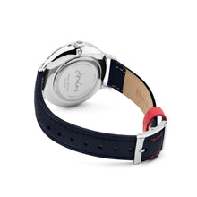 Load image into Gallery viewer, Joules Watch JSL013US