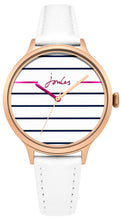 Load image into Gallery viewer, Joules Watch JSL013WRG