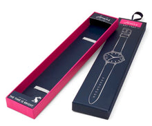 Load image into Gallery viewer, Joules Watch JSL012W