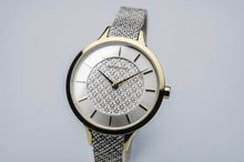 Load image into Gallery viewer, Bering Watch 17831-010