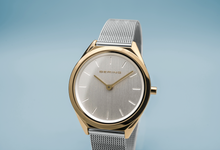 Load image into Gallery viewer, Bering Watch 17031-010