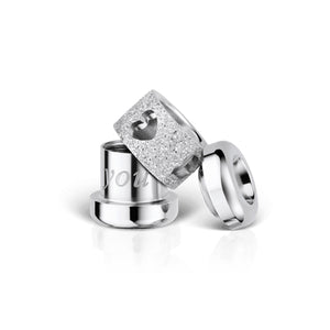 Bering Charm YOU AND ME-1