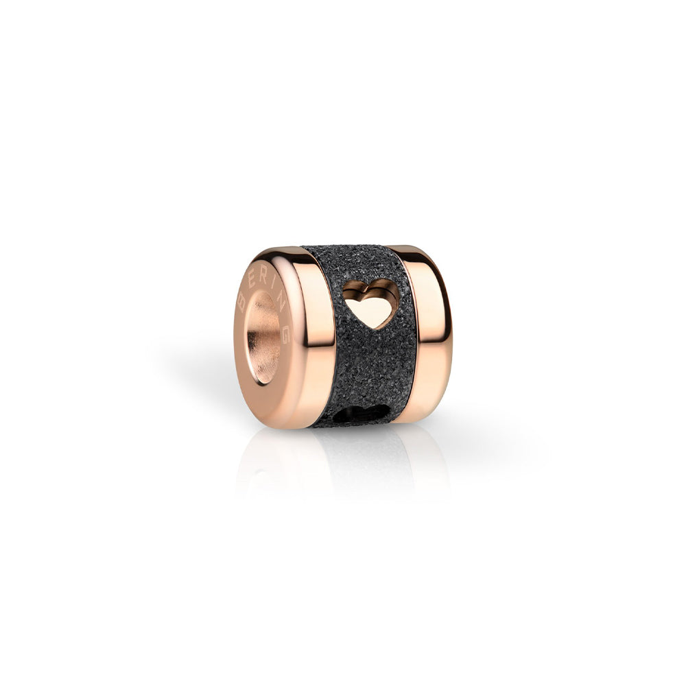 Bering Charm YOU AND ME-2