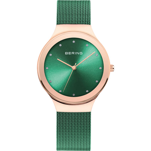 Bering Watch 12934-868