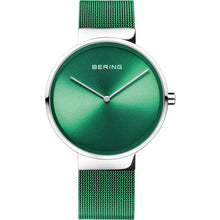 Load image into Gallery viewer, Bering Watch 14539-808