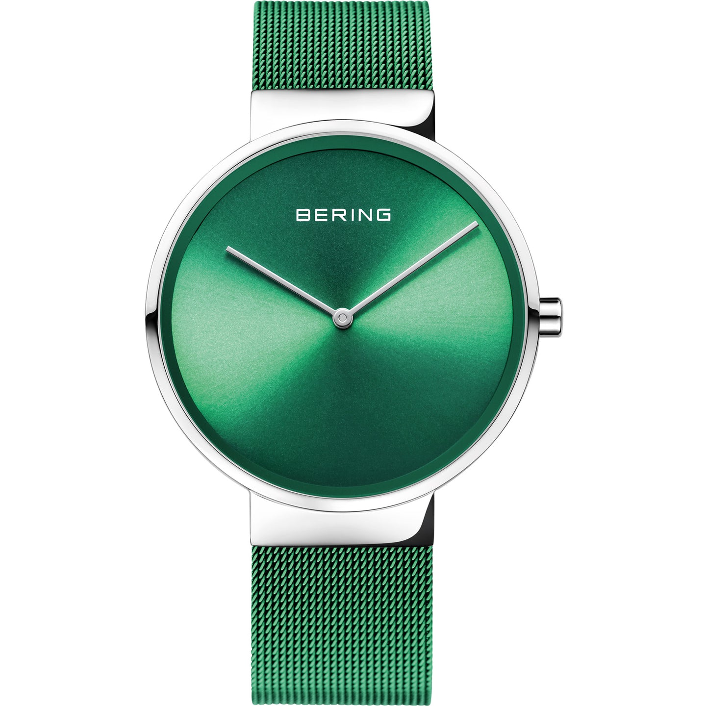 Bering Watch 14539-808