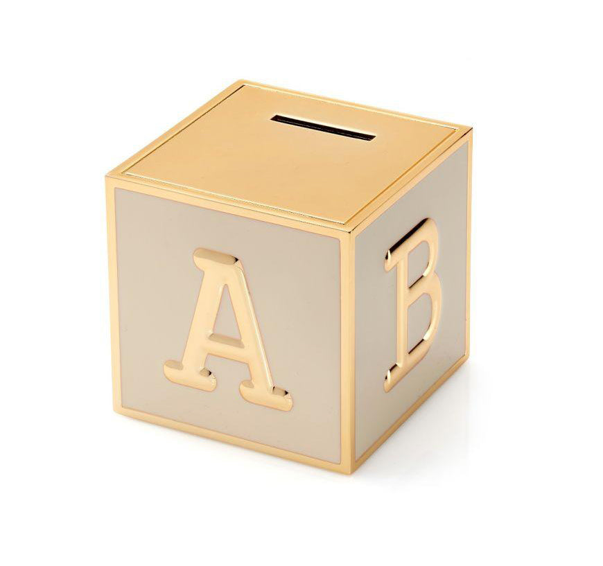ABC Money Box