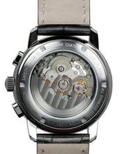 Load image into Gallery viewer, Zeppelin Watch | Mechanical | Atlantic Chronograph | 8422-2